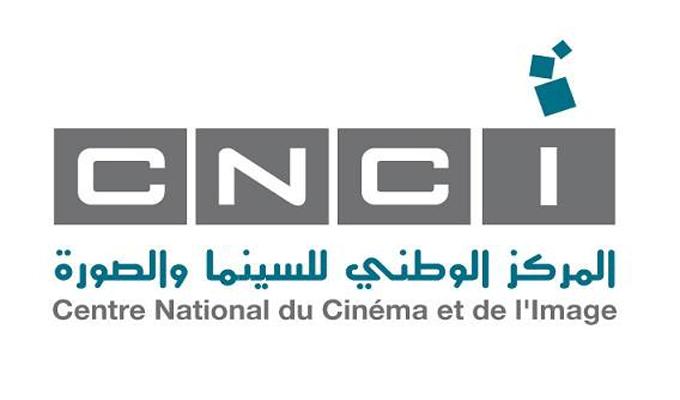 centre-national-du-cinema-et-de-l-image-cnci